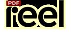 Reel PDF