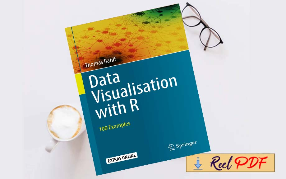 Rahlf Data Visualisation With R 2017