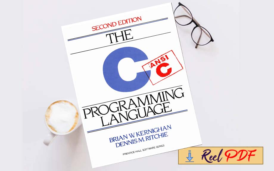 The C Programming Language Second Edition